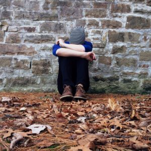 Eating Disorder Recovery: Shoulding on Yourself or Others