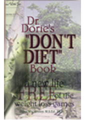 About - dont diet