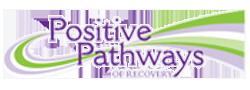 PP logo for Dont Diet