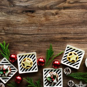 Eating Disorders and Trauma: Holiday Coping Skills