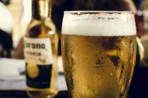 coronavirus alcohol abuse